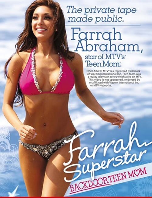 farrah-superstar-backdoor-teen-mom-sex-taoe